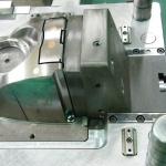 термопластавтоматы для двухкомпонентного литья серии Ims-R с доставкой
