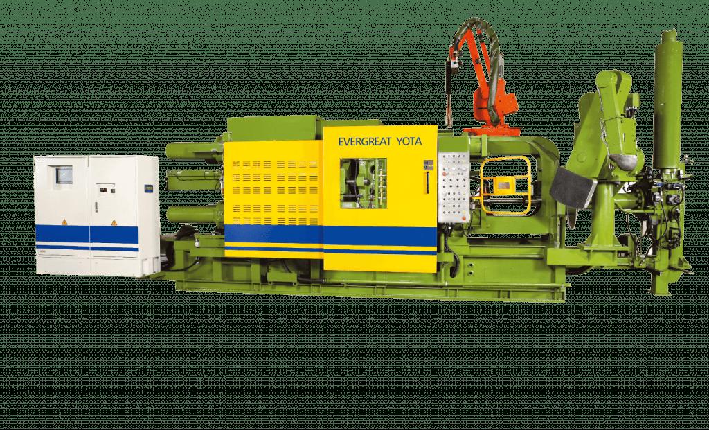 DC 500V3C