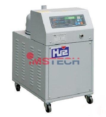 HAL-600