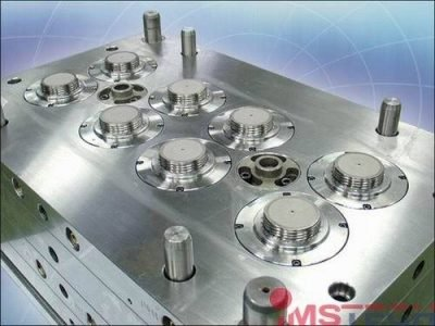 plastic-injection-molding-china