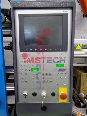 DSC00039