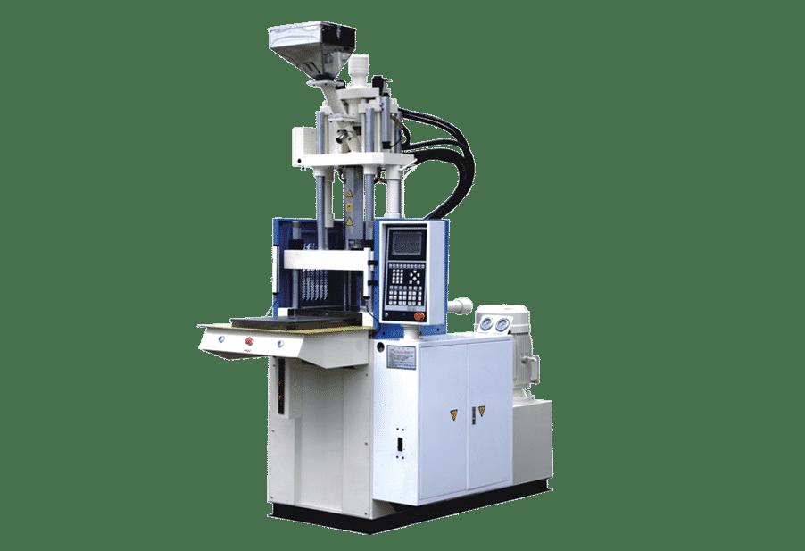Пресс для формовки силиконовых и резиновых изделий