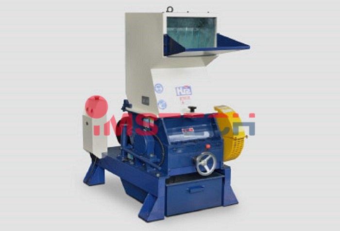 HNS260-400