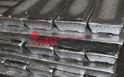 Заготовки из алюминиевых сплавов